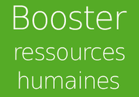 Booster Ressources Humaines