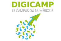 LOGO-DIGICAMP